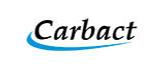 carbact