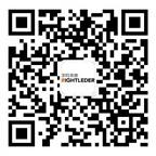 莱特莱德南宁水处理公司微信公众帐号