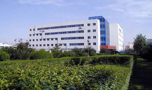 中国电子科技集团超纯水处理工程案例