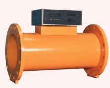 多功能电子水处理仪