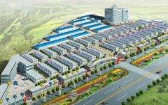南宁化工有限公司超纯水设备工程案例