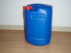 高效缓蚀阻垢剂