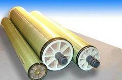 东丽反渗透膜TM720-430