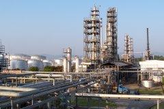 南宁化学厂超纯水设备工程案例