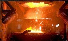 南宁钢铁行业软化水设备工程 编号:NN2014120901