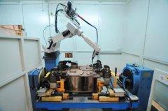 南宁精密行业软化水设备工程 编号:NN2014121102
