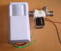 南宁科技行业反渗透设备工程 编号:NN2014121001