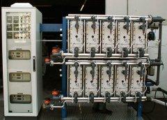 光学光伏工业超纯水设备