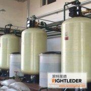 锅炉软化水设备-制药厂专用