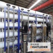 反渗透设备-化工行业专用