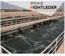 制药废水零排放