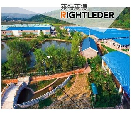 生物发酵废水零排放