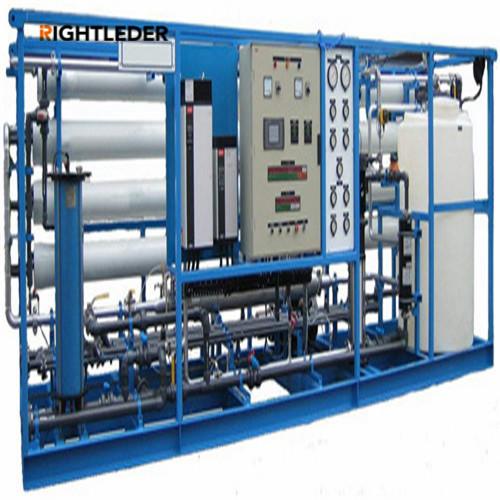 <b>海水淡化处理设备厂</b>