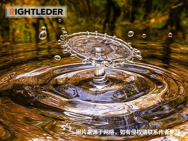 上海一体化中水回用系统